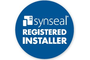 synsealbadge