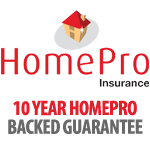 select-products-10-year-guarantee-homepro-insurance